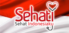 sehati-small