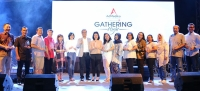 AdMedika Gathering Night 2017